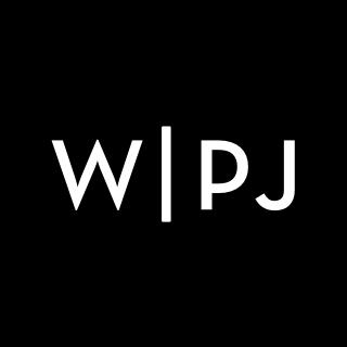 WPJA logo