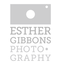 Esther Gibbons Photographe