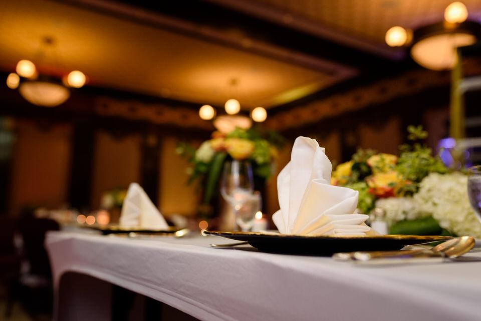 Wedding reception decor 01