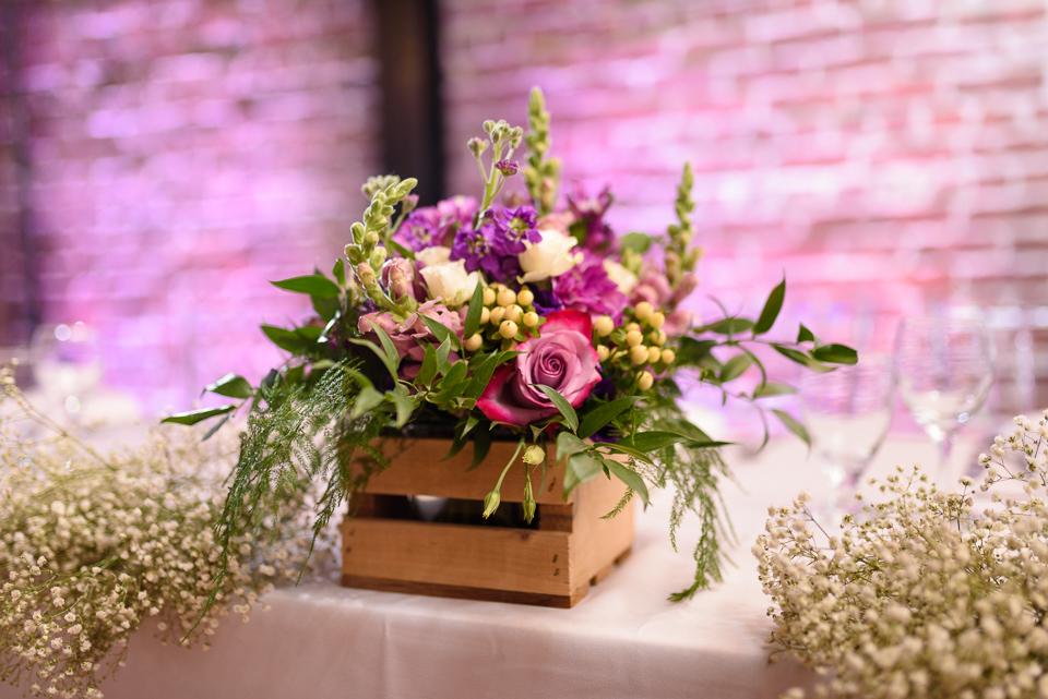 Wedding decor details 04