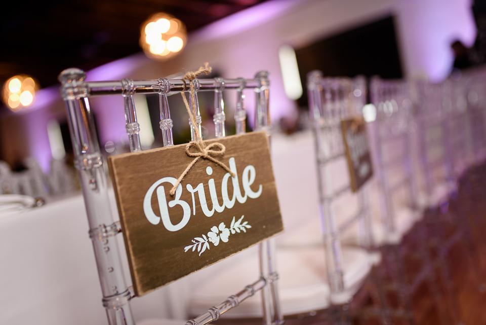 Wedding decor details 07