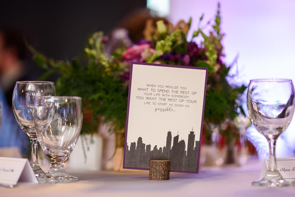 Wedding decor details 08
