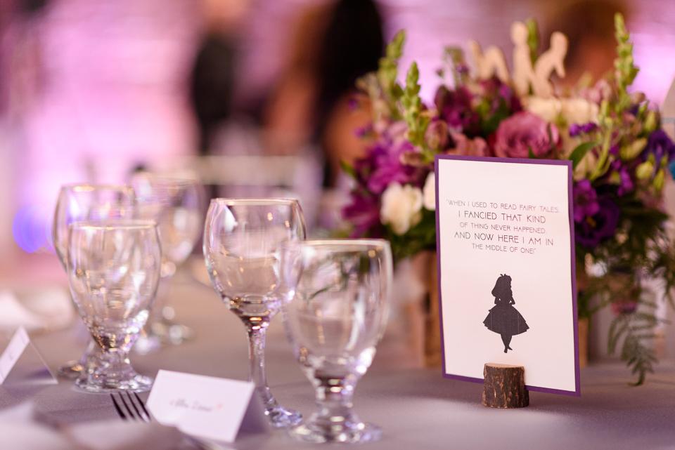 Wedding decor details 09