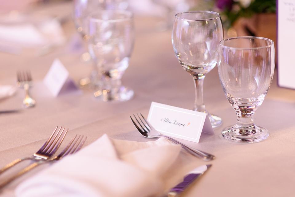 Wedding decor details 10