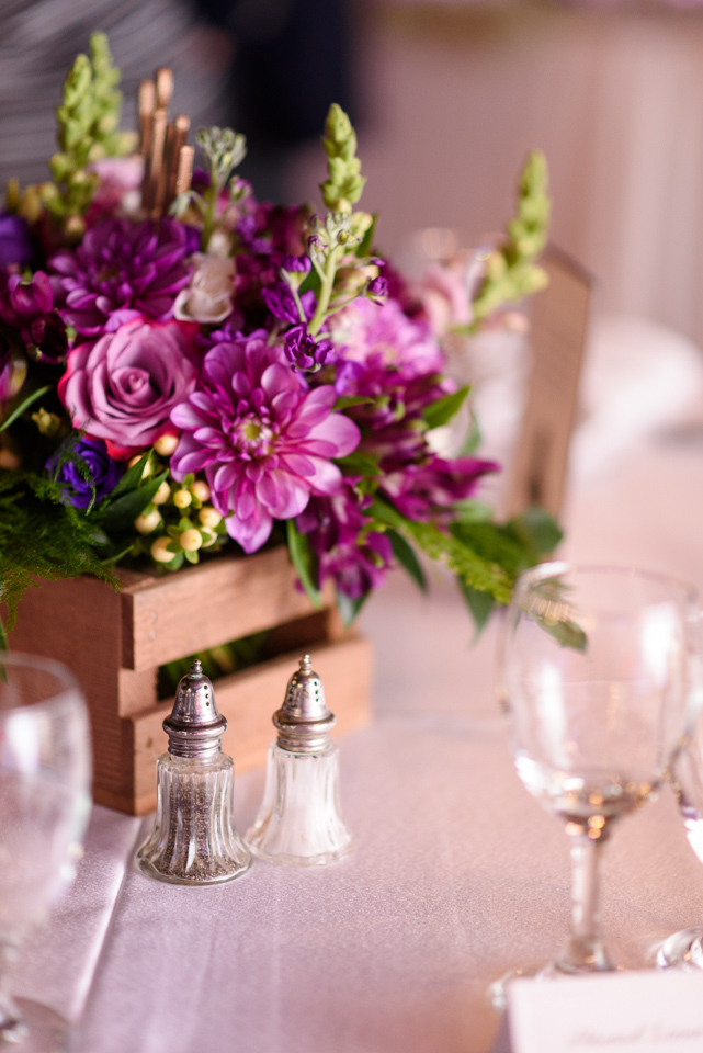 Wedding decor details 12