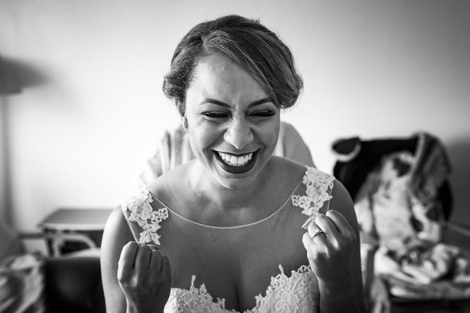 rustic sucrerie wedding chalet des erables